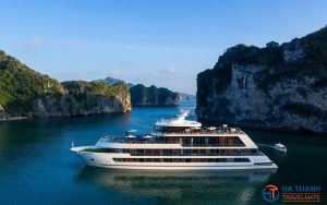 Stellar Of The Seas Cruise 2 days/1 night