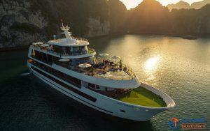 Stellar Of The Seas Cruise 3 days/2 nights