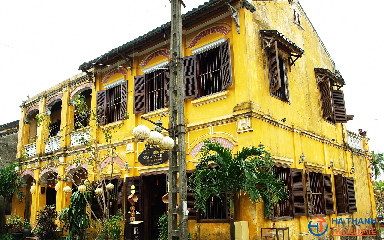 My Son – Hoi An Full Day Tour